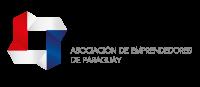 ASEPY-Logo